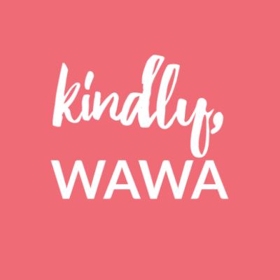 cropped-kindlywawa.png